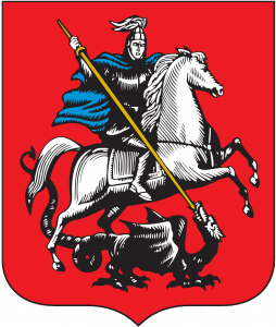Нотариус в Москве Мирошниченко Марина Викторовна